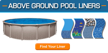 Swimming Pool Liners Replacement Pool Liner Inyopools Com