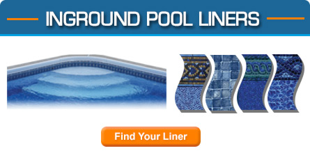 Swimming Pool Liners Replacement Pool Liner