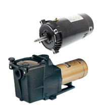 Pool Pump Motor Swimming Pool Pump Motors Inyopools Com