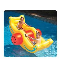 Pool Toys Pool Floats