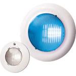 Led Pool Amp Spa Light Fixtures Inyopools Com