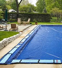 Inground Swimming Pool Covers - INYOPools.com