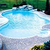 inground pool kits