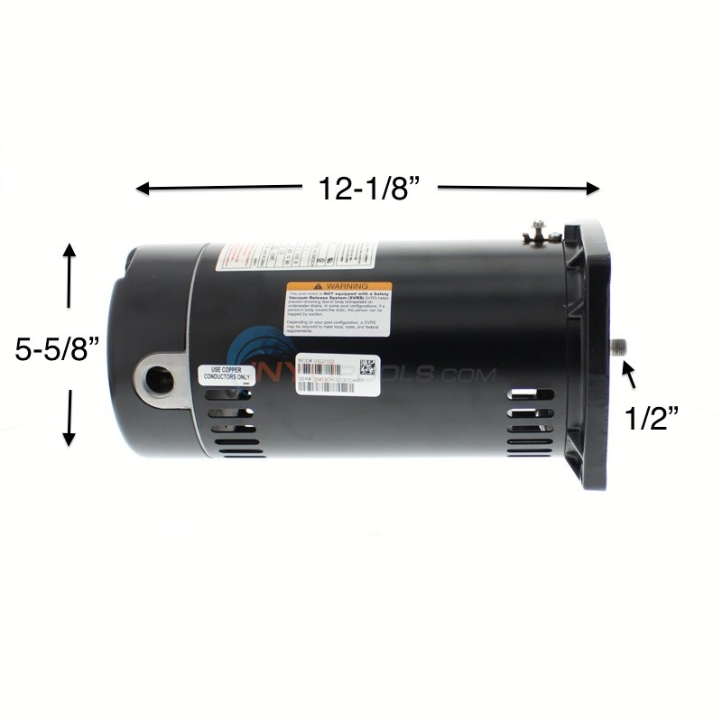 century usq1102 dims?format=jpg&scale=both&anchor=middlecenter&autorotate=true&mode=pad&width=650&height=650 a o smith 1 h p square flange up rate motor usq1102 inyopools com  at aneh.co