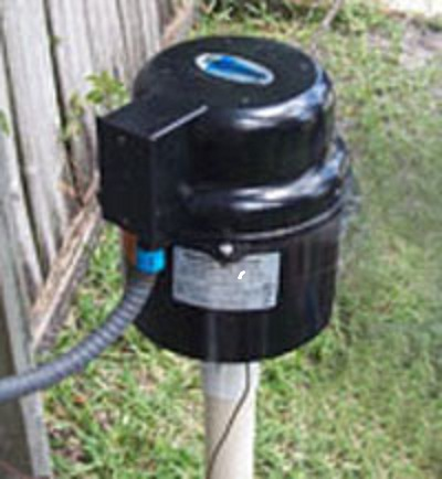 0 1spa?format=jpg&scale=both&mode=pad&anchor=middlecenter&width=360&height=270 how to replace a spa air blower inyopools com  at soozxer.org