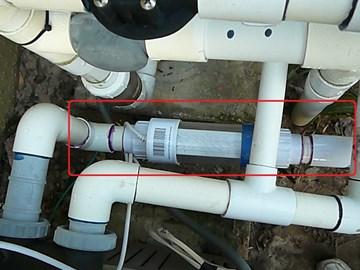 ControlOMatic Spa Chlorine Generators - Reviews | Facebook