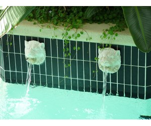 How to Correct Low Water Pressure in Your Pool System