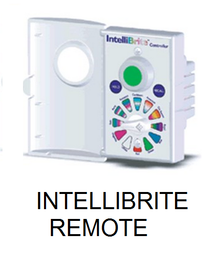 10 remote?format=jpg&scale=both&mode=pad&anchor=middlecenter&width=300&height=250 how to understand pool light options inyopools com pentair intellibrite controller wiring diagram at gsmportal.co