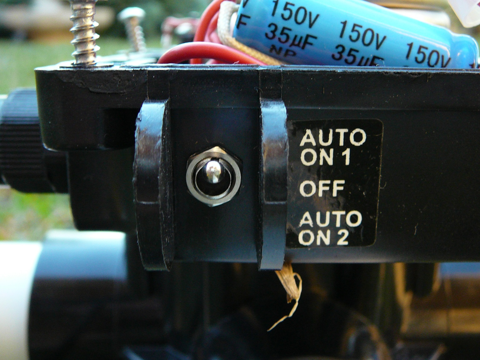 16 p1180441?format\=jpg\&scale\=both\&mode\=pad\&anchor\=middlecenter\&width\=300\&height\=250 gva 24 hayward wiring diagram best wiring diagram images gva-24 wiring diagram at readyjetset.co