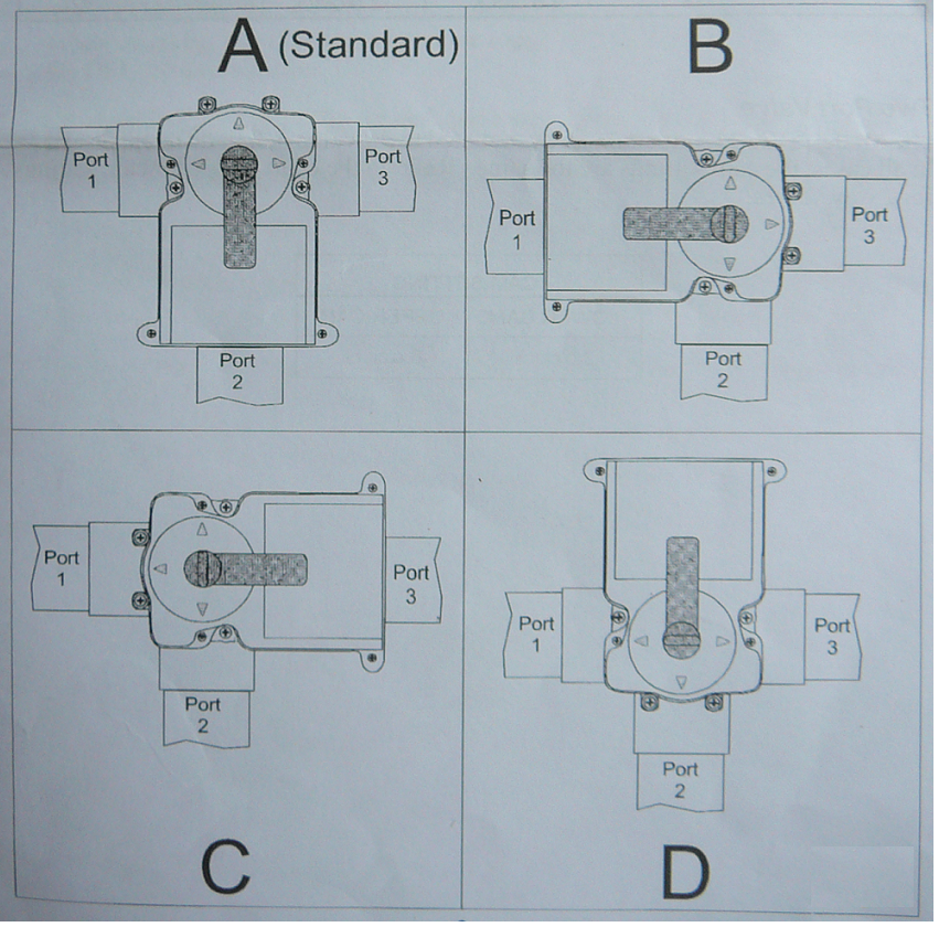 2 p1180198?format=jpg&scale=both&mode=pad&anchor=middlecenter&width=300&height=250 how to set and sync the cam on a goldline hayward pool valve gva-24 wiring diagram at readyjetset.co