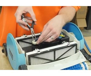 How to Troubleshoot a Dolphin Pool Cleaner - INYOPools.com Dolphin Pool Cleaners Wiring Diagram on dolphin pool cleaner parts diagram, polaris pool cleaner wiring diagram, swimming pool wiring diagram, pool heater wiring diagram, inground pool wiring diagram,