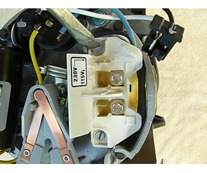4-p1200597  Hp Ao Smith Electric Motor Wiring Diagram on ao smith electric motors fan, ao smith pool pump motors diagram, weg electric motor wiring diagram, general electric motor wiring diagram, ao smith wiring connections, 2 speed electric motor wiring diagram, sterling electric motor wiring diagram, sta-rite pump parts diagram, ao smith ac motor wiring, ao smith ust1102 wiring, century electric motor parts diagram, lincoln electric motor wiring diagram, doerr lr22132 electric motor wiring diagram, magnetek electric motor wiring diagram, ao smith motors replacement, ge electric motor wiring diagram, hayward electric motor wiring diagram, ao smith commercial water heater parts, peerless electric motor wiring diagram, marathon electric motor wiring diagram,
