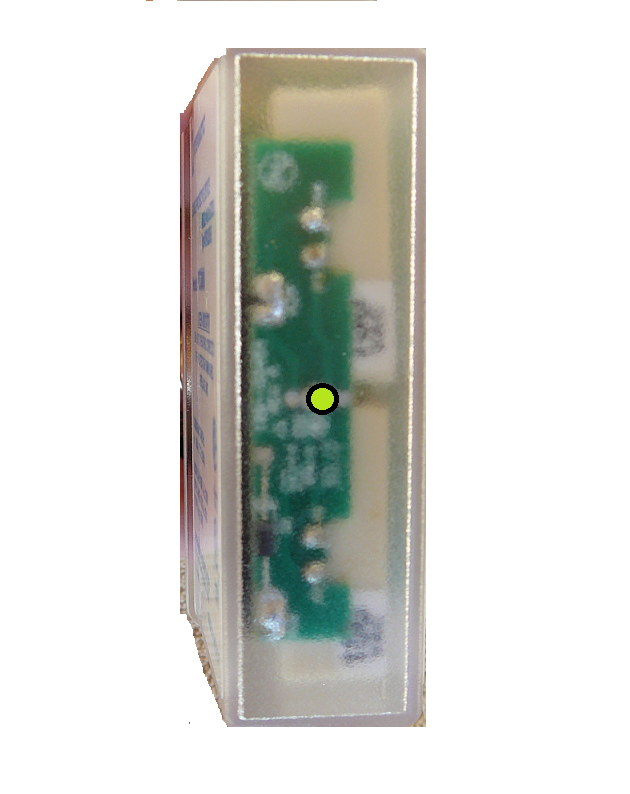 6 green led?format=jpg&scale=both&mode=pad&anchor=middlecenter&width=300&height=250 how to install an intermatic surge protector device inyopools com intermatic ps3000 wiring diagram at gsmx.co