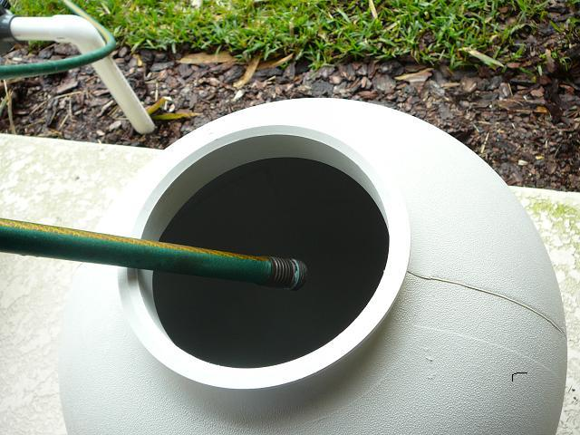 how to install a pool sand filter inyopools com rh inyopools com