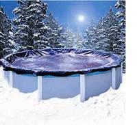 Inspirational Homemade Pool solar Cover Reel