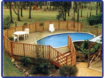 Best above ground pools reviews & accessories [june 2018] above.