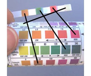 How To Use Aqua Check Test Strips In Your Spa
