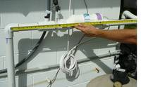 ar measuring salt cell?format=jpg&scale=both&mode=pad&anchor=middlecenter&width=300&height=250 how to install a hayward aqua rite salt chlorine generator  at crackthecode.co
