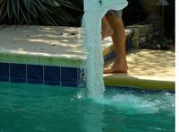 ar salt into pool 1?format=jpg&scale=both&mode=pad&anchor=middlecenter&width=300&height=250 how to install a hayward aqua rite salt chlorine generator  at crackthecode.co