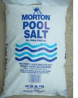 ar salt?format=jpg&scale=both&mode=pad&anchor=middlecenter&width=300&height=250 how to install a hayward aqua rite salt chlorine generator  at crackthecode.co