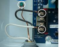 ar terminal connections?format=jpg&scale=both&mode=pad&anchor=middlecenter&width=300&height=250 how to install a hayward aqua rite salt chlorine generator aqua rite wiring diagram at gsmx.co