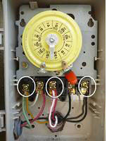 wiring diagram for hayward pool pump