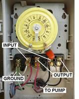 ar timer?format=jpg&scale=both&mode=pad&anchor=middlecenter&width=300&height=250 how to install a hayward aqua rite salt chlorine generator hayward aqua rite wiring diagram at gsmx.co