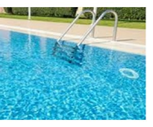 how to keep your pool from turning green while you 39 re away. Black Bedroom Furniture Sets. Home Design Ideas