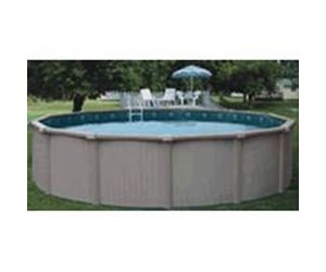 How to Choose a Proper Pool Skimmer - INYOPools.com
