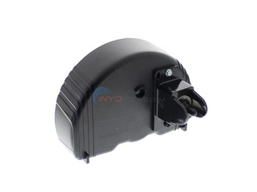 How to Wire the 2512558-001 Switch to 230v Century 56Y 2-Speed Motors -  INYOPools.comINYO Pools