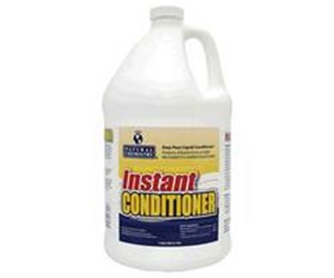 How To Maintain A Swimming Pool Part 1 Chemicals