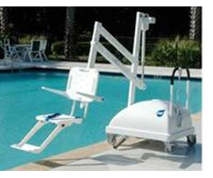 How To Choose The Proper Lift For A Commercial Pool Inyopools Com
