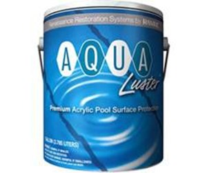 How to Select the Proper Paint for Your Pool - INYOPools com