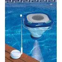 Step 1. Underwater Speakers ...
