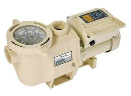 intelliflo?format=jpg&scale=both&mode=pad&anchor=middlecenter&width=360&height=270 how to install a pentair intelliflo vs pump inyopools com pentair intelliflo wiring diagram at aneh.co