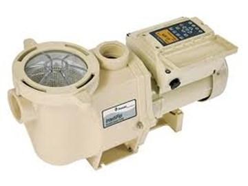 Pentair Superflo Vs Pump Wiring Diagram  Pentair Dynamo Pump