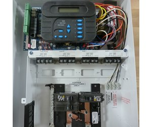 Hayward Aqua Logic Wiring Diagram. Hayward Pumps Diagram, Jet Pump on