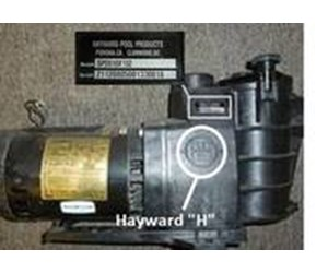 How to choose the right replacement pool pump motor for Replacement pool pump motors