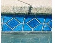 How To Remove Calcium Scale Deposits From Your Pool Wall