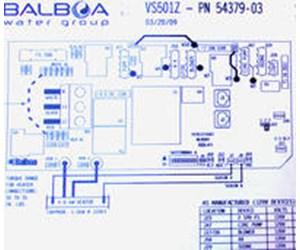 How to Install a Del Spa Ozonator - INYOPools.com Balboa Wiring Diagram on balboa control panel, balboa control diagram, spa diagram, balboa schematic, balboa heater,