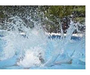 How to maintain a swimming pool part 3 adjusting - How to lower phosphates in swimming pool ...