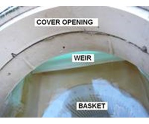How To Maintain A Pool Skimmer Inyopools Com