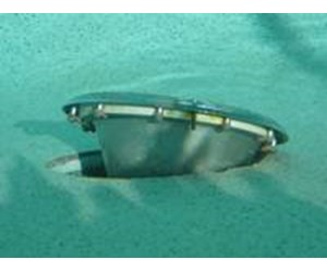 How To Identify A Replacement Pool Bulb Light INYOPoolscom - Anthony pool light parts