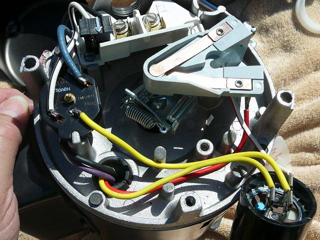 step31 p1080857r?format=jpg&scale=both&mode=pad&anchor=middlecenter&width=300&height=250 how to replace the motor on your pool pump inyopools com hayward super pump wiring diagram 230v at mifinder.co