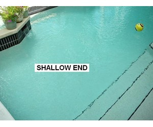 How to Add Salt to Your Pool - INYOPools com