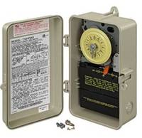 Installing an Intermatic T104 timer is a great way to dramatically reduce run time and energy costs. The following steps will provide ...  sc 1 st  INYOPools.com : t101 timer wiring - yogabreezes.com