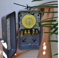 how to install an intermatic t104 timer inyopools com rh inyopools com