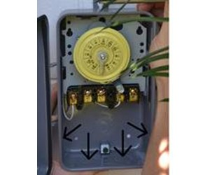 intermatic t101 wiring diagram intermatic image how to install an intermatic t104 timer inyopools com on intermatic t101 wiring diagram