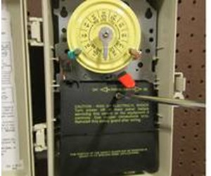 110v pool timer wiring diagram pool timer wiring diagram how to replace an intermatic t104 clock motor - inyopools.com