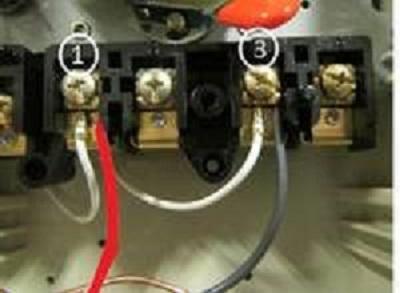 how to install a pentair intelliflo vs pump inyopools com rh inyopools com wiring pentair intelliflo pool pump